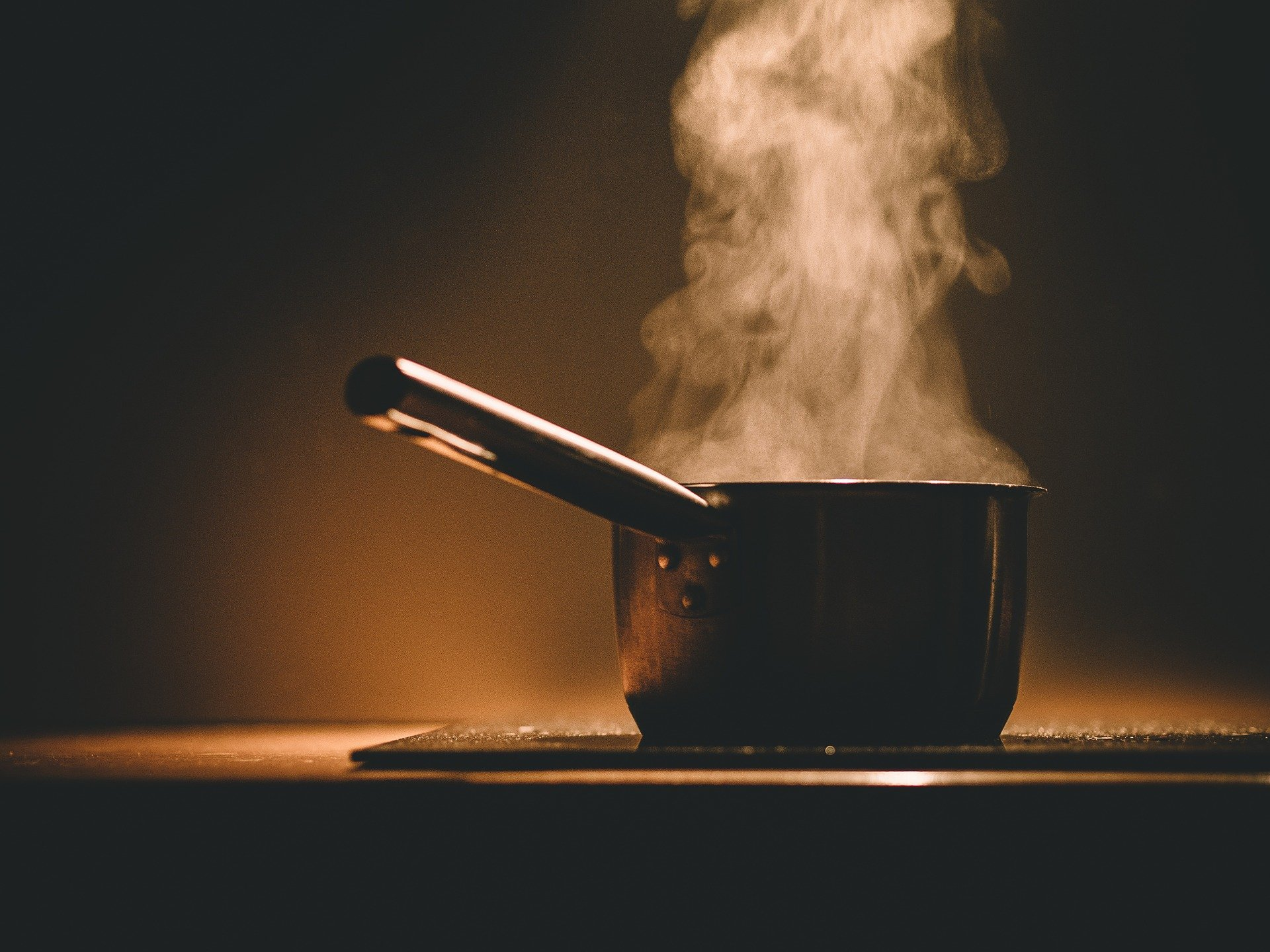 Too many cooks in your marketing kitchen?